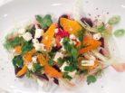 Beet Salad L