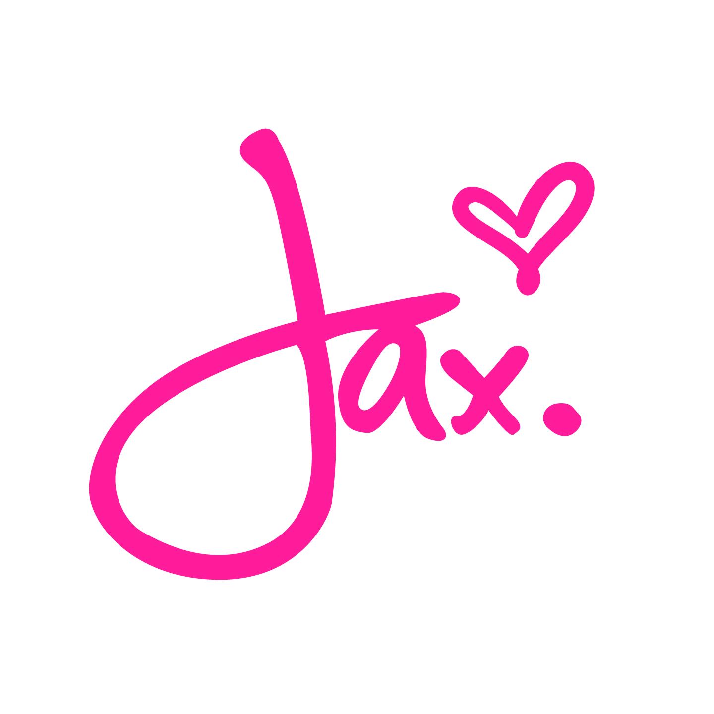 Jax Hamilton
